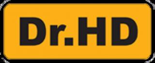 Dr.HD