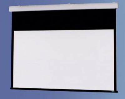 Compact для домашнего кинотеатра