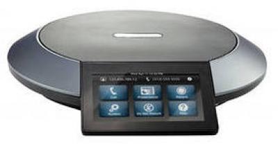 Цифровой телефон LifeSize Phone