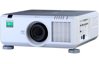 E-Vision 7500