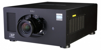 M-Vision 930