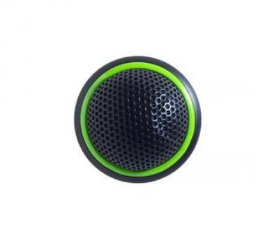 MX395B/BI-LED