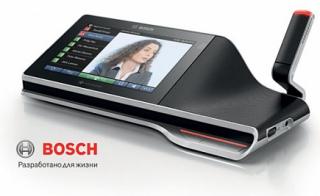 Bosch DCNM-MMD