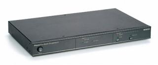 LBB 1968/00