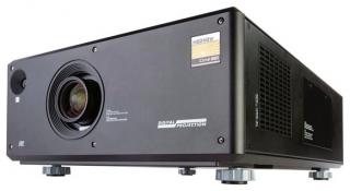 Highlite 660-3D