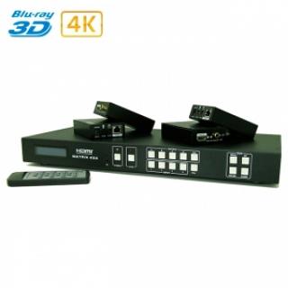 MA 444 FSE 50