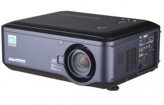 E-Vision 6500