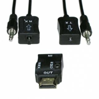 HDMI IR extender
