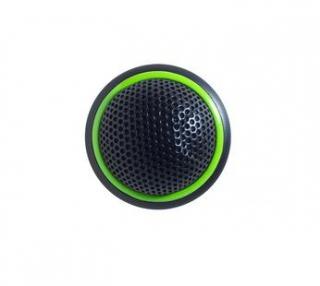 MX395B/O-LED