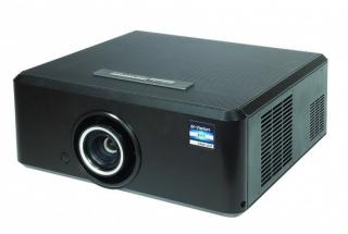 M-Vision LED 1000