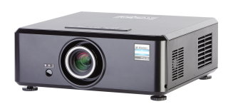 Проектор M-Vision 400